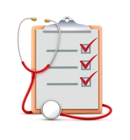 Departing from a Healthcare Practice? 12 Critical Items You May Not Have Considered By Stephanie Rodin