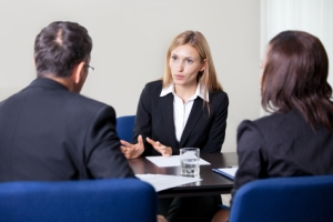 Going on an Interview? 9 Crucial Questions to Ask Your Future Employer By Stephanie Rodin