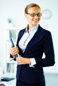 Keep Your Workers in the Know by Stephanie J. Rodin, Esq.