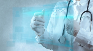 Websites, Social Media and HIPAA — Do You Know the Requirements by Stephanie J. Rodin, Esq.