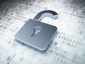 Cybersecurity 101 What Healthcare Providers Need to Know By Stephanie J. Rodin, Esq.