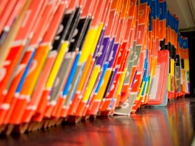 What Can Providers Charge for Copies of Medical Records? by Stephanie Rodin