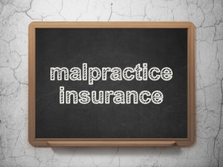 Stephanie Rodin - Malpractice Insurance - Malpractice Insurance Policy: Are You Covered?