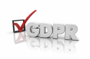 Stephanie Rodin - Practitioners: What You Need to Know About the GDPR