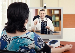 Stephanie Rodin - Tele-Health and Compliance: Important Considerations You Need to Be Aware Of